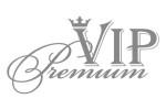 Консьерж сервис в Швейцарии - Premium V.I.P.