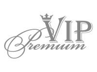Conciergerie privée à votre service - Premium V.I.P.