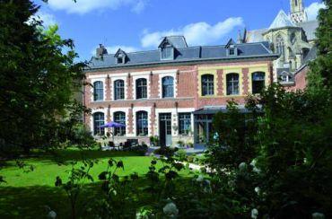 Maison Mathilde