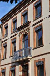 Hotel Particulier De La République