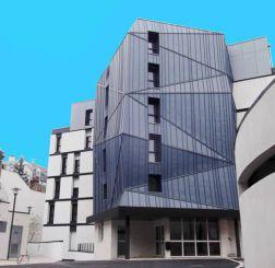 Appart' Hotel Odalys Saint Jean