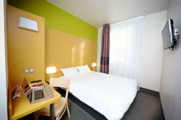 Opening Offer - Double Room