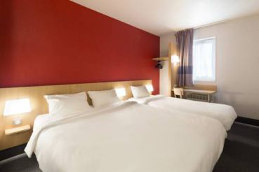 Opening Offer - Triple Room
